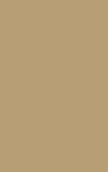 Robix Opole Skład Węgla